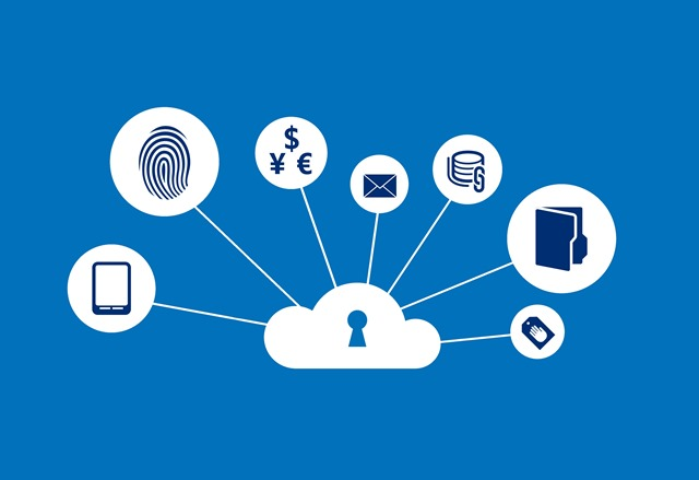 Microsoft Enteprise Mobility Suite