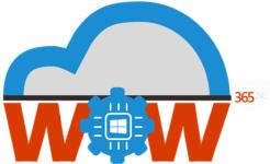 WOW365